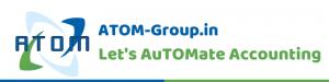 HR4Tally by atom-group