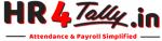 HR4Tally.in Logo